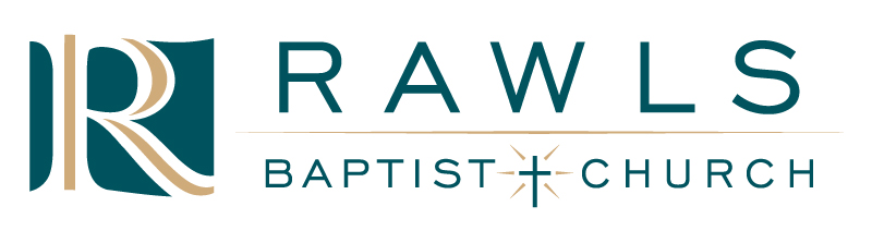 Rawls-logo-color-long-1