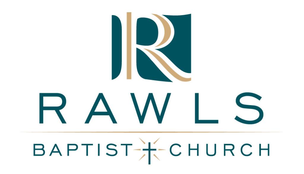 Rawls-logo-color-mid-1